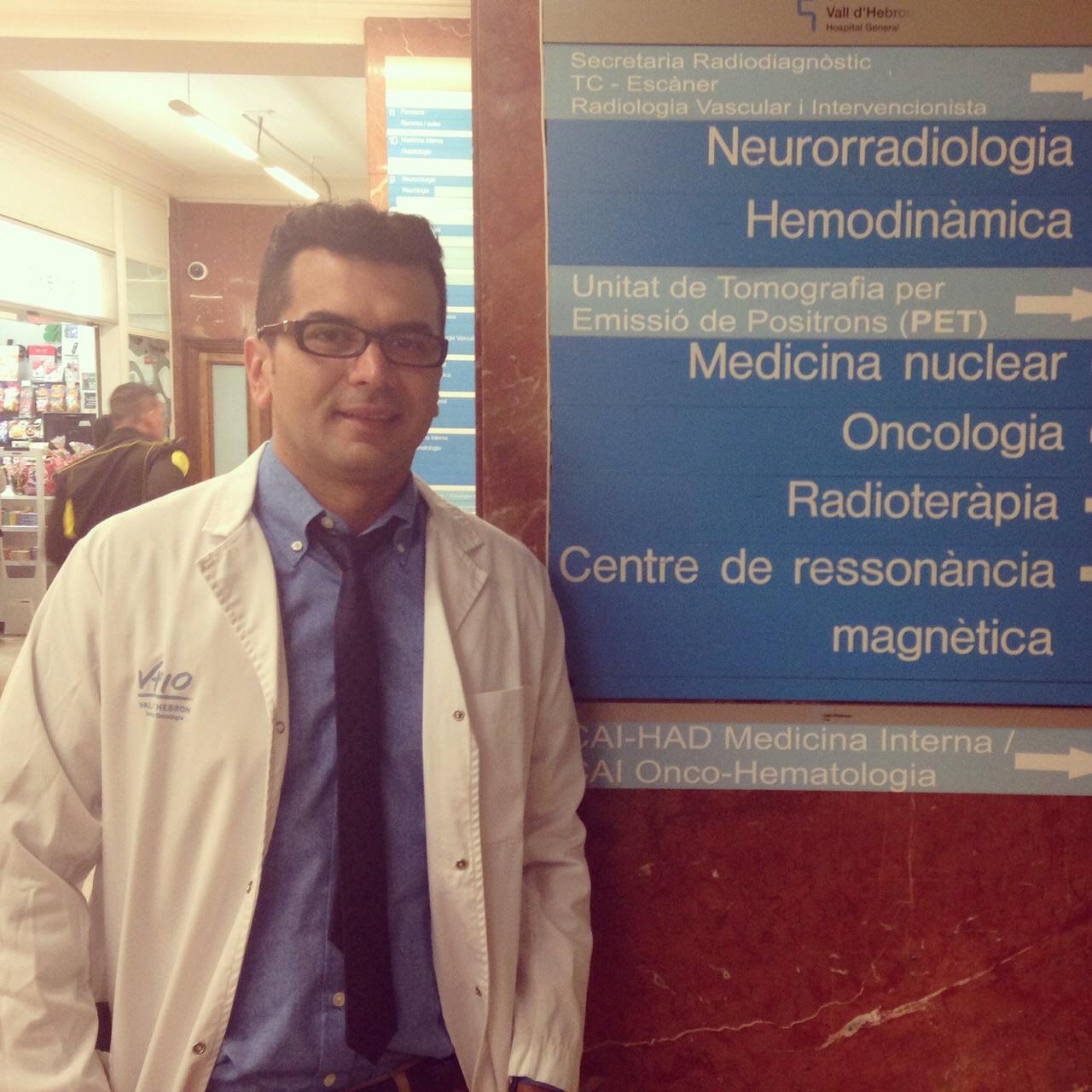 Javier Pacheco 4
