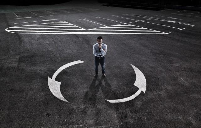 Como Es Arriba Es Abajo Del Autoestima Y El Equilibrio